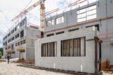 14055 001 Vub Nieuwbouwproject Xy002