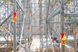 14055 001 Vub Nieuwbouwproject Xy011