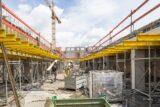 14055 001 Vub Nieuwbouwproject Xy022