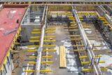 14055 001 Vub Nieuwbouwproject Xy039